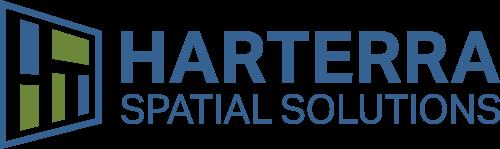 HARTerra Spatial Solutions