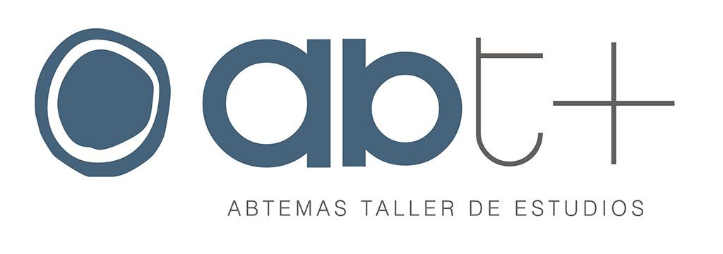 Abtemas SL