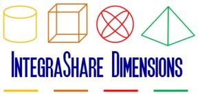 IntegraShare Dimensions Inc