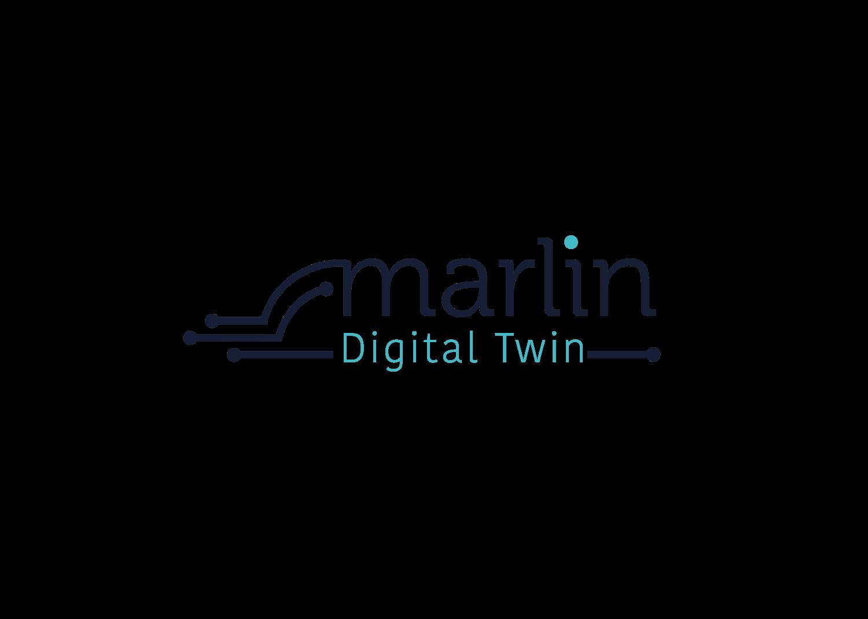 Marlin Digital Twin