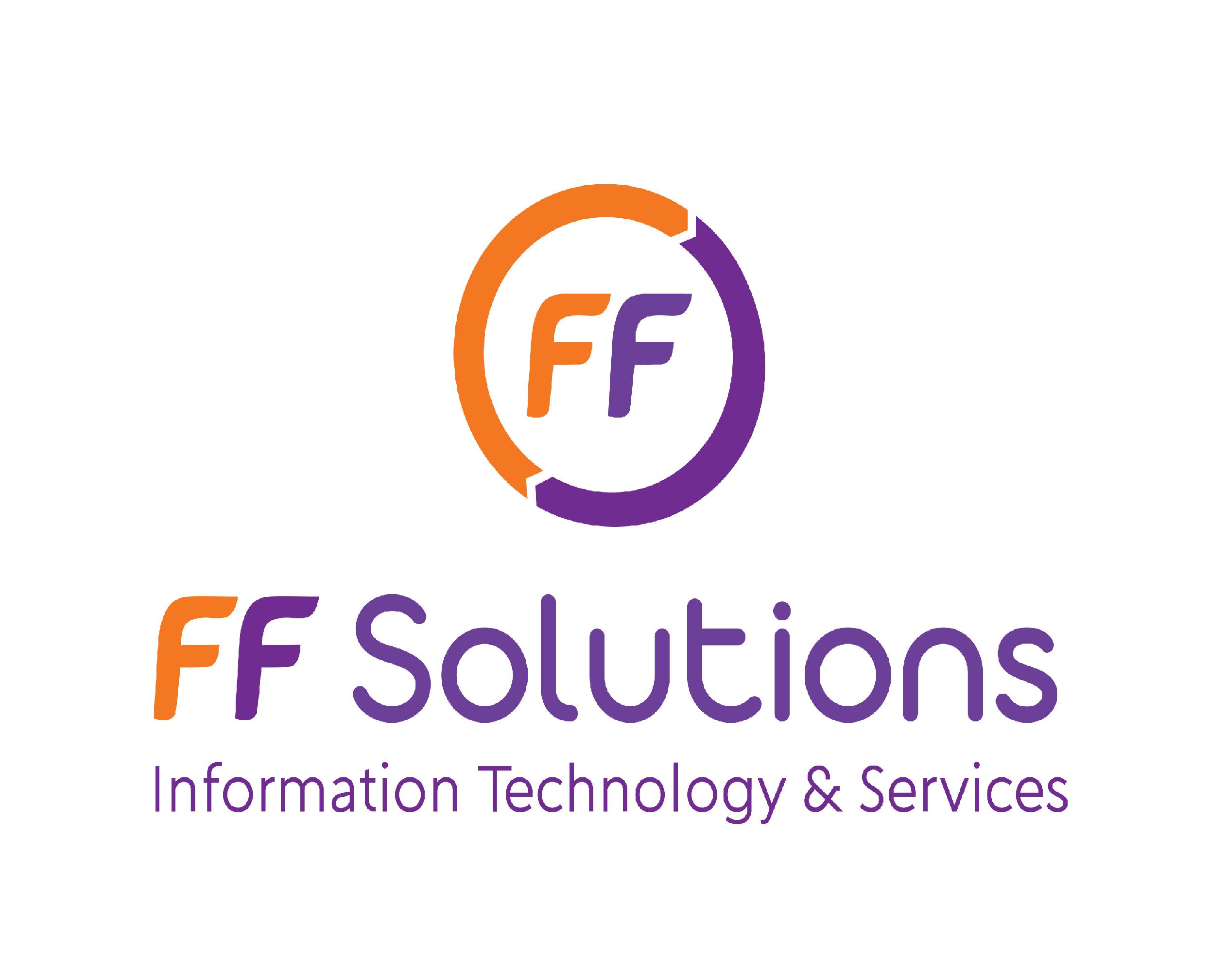 Frazillio Soluções de Tecnologia Ltda