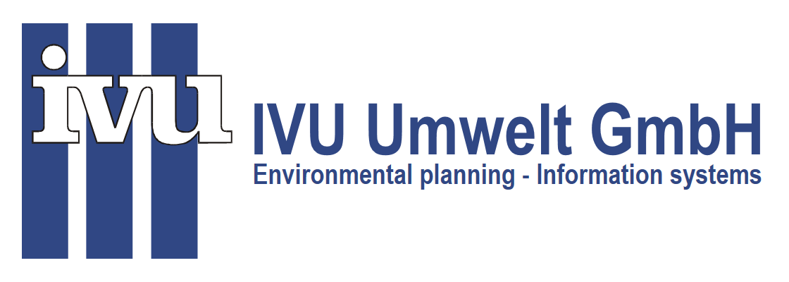 IVU Umwelt GmbH