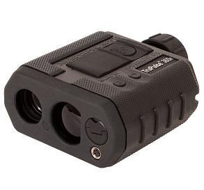TruPulse Series Laser