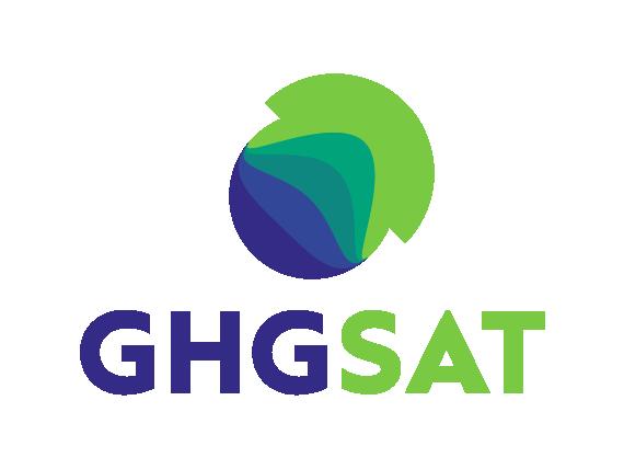 GHGSat Inc.