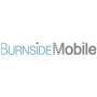 R.J. Burnside & Associates Limited Ltd