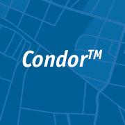 Condor™