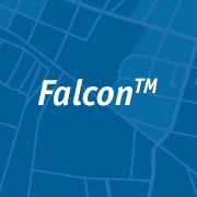Falcon™