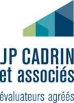 Jean-Pierre Cadrin et Ass. Inc