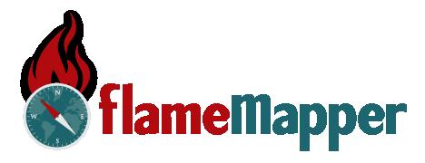 FlameMapper