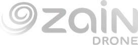 Zain Drone