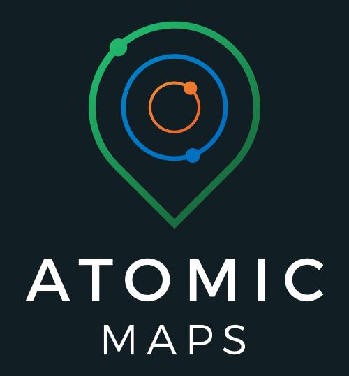 Atomic Maps LLC
