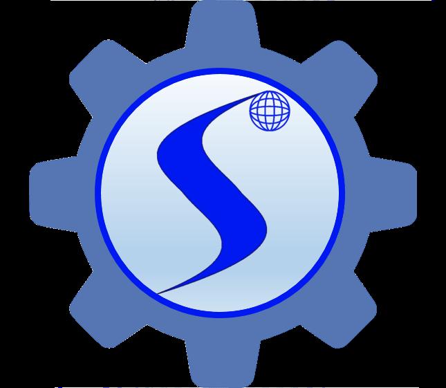 SITDigital International Inc