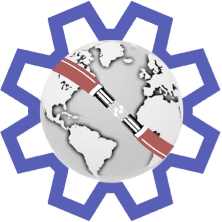 Fiber Utility Management System (FUMS)