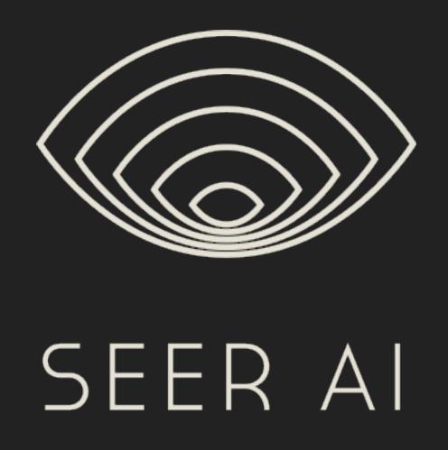 SeerAI Inc