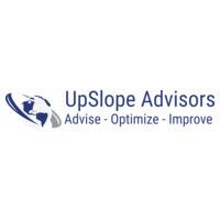 UpSlope Advisors Inc