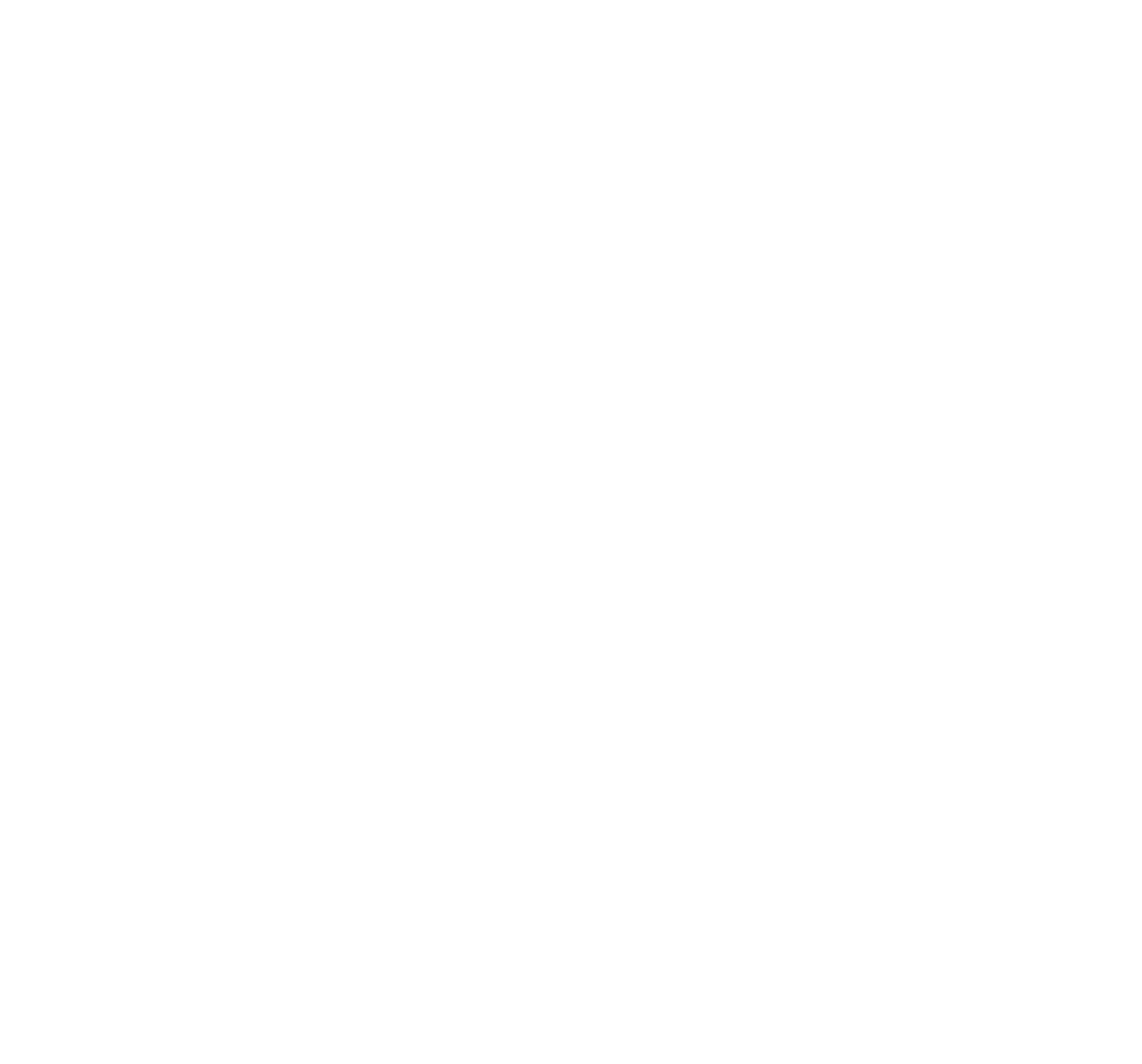 Gridmetrics, Inc.