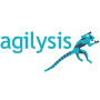 Agilysis Ltd