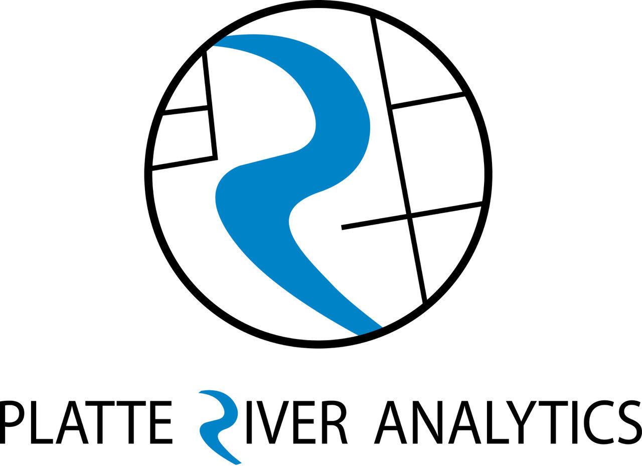 Platte River Analytics