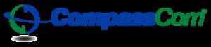 CompassCom Software Corp.