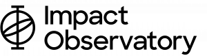 Impact Observatory