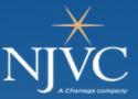 NJVC LLC
