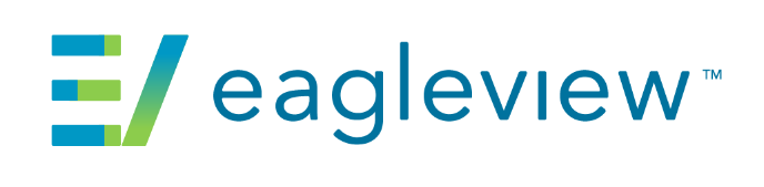 EagleView Technologies, Inc.