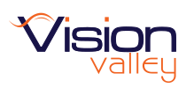 Vision Valley