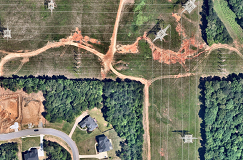 Nearmap for Utilities and Telecommunications