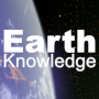 Earth Knowledge Inc
