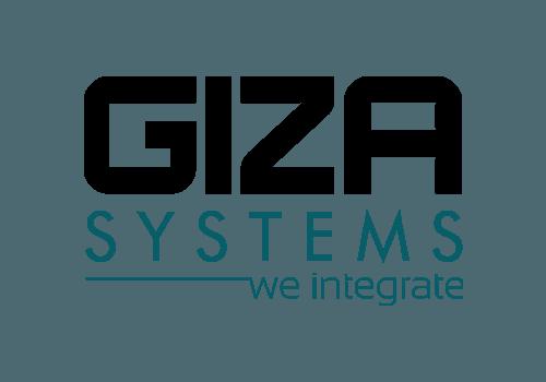 Giza Systems SAE
