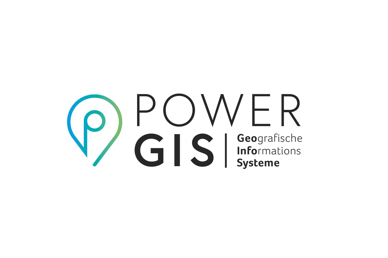 PowerGIS GmbH