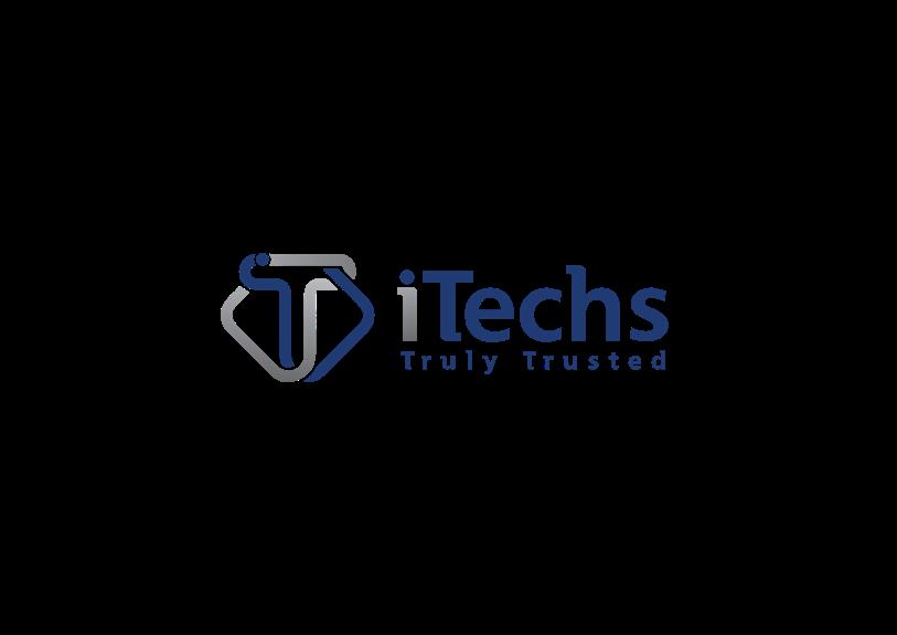 ITechs
