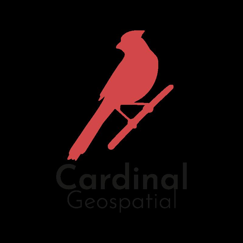 Cardinal Geospatial
