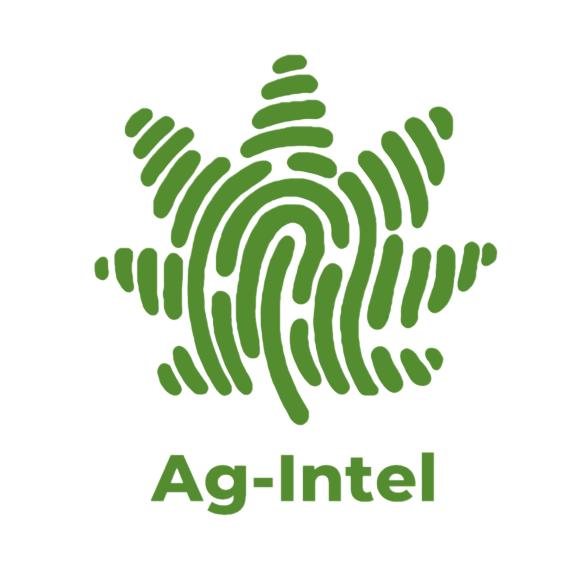 Ag-Intel