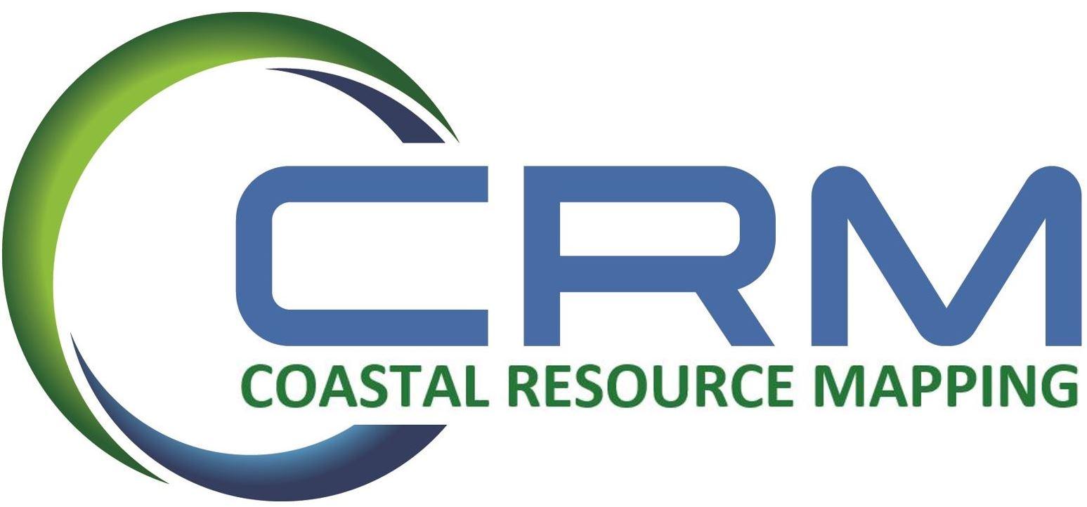 Coastal Resource Mapping Ltd