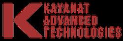 Kayanat Advanced Technologies  KAT