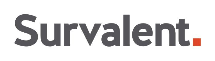 Survalent Technology Corporation