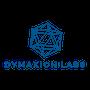 Dymaxion Labs