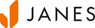 Jane's Group US LLC