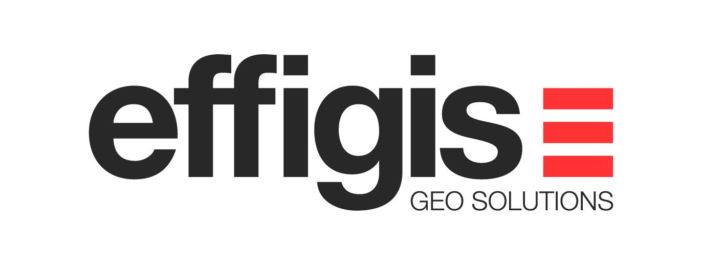 Effigis Géo-Solutions Inc