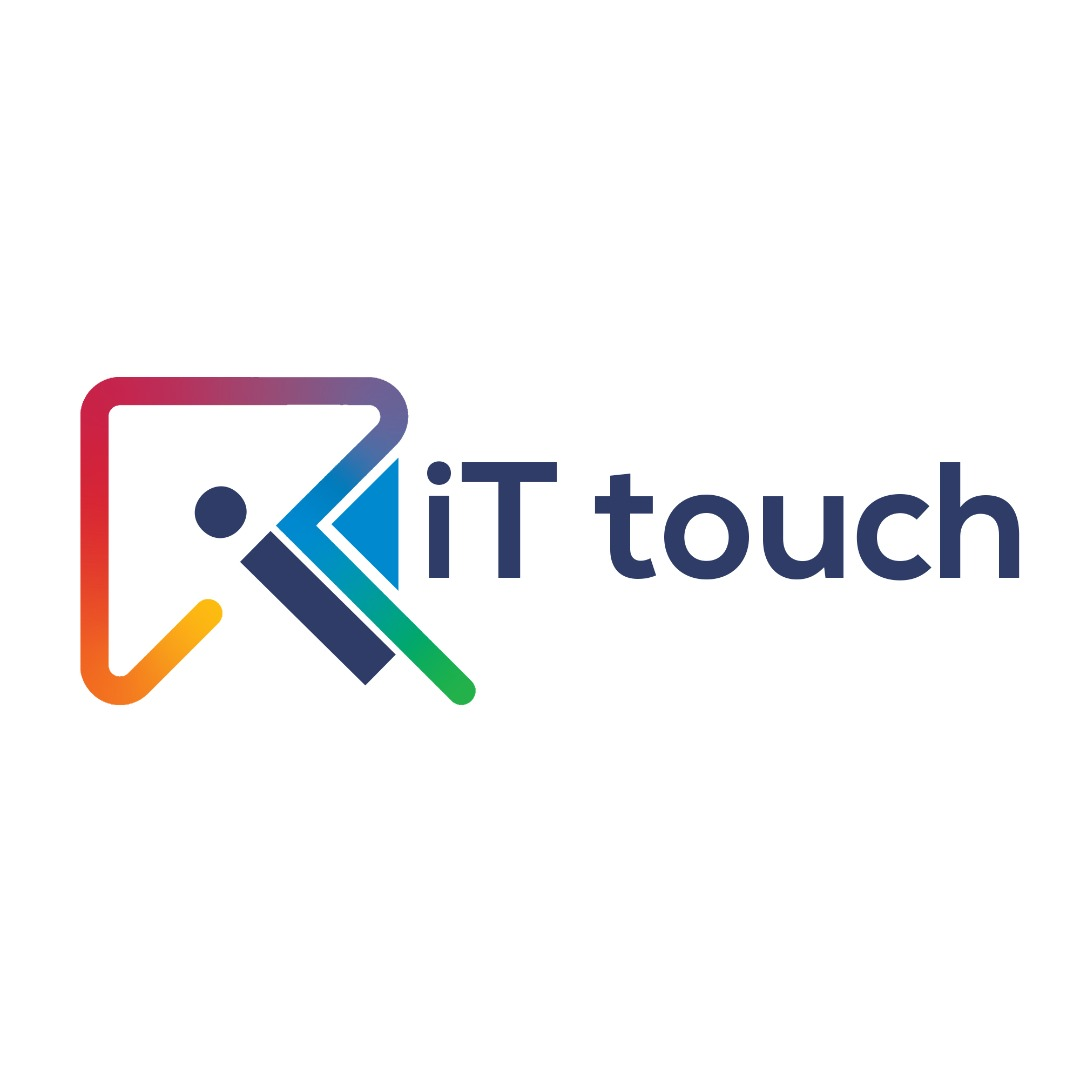 IT Touch Limited