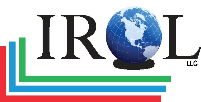 IROL LLC