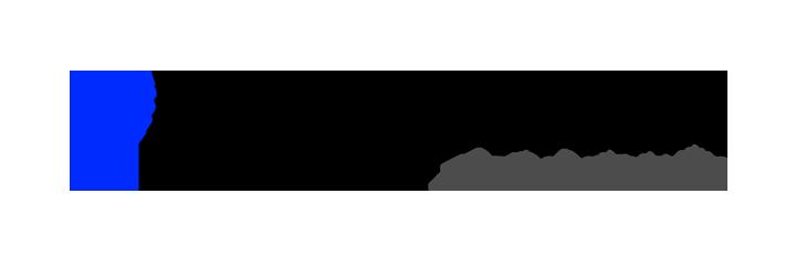 ASTERRA, technology by Utilis