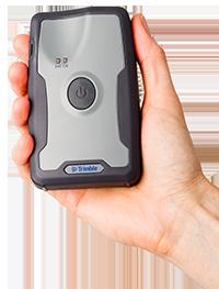 Trimble R1 GNSS Receiver