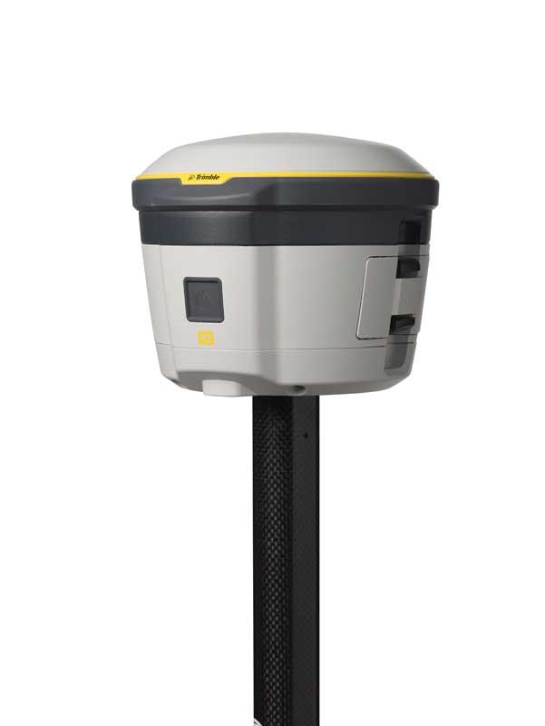 Trimble R2 GNSS Receiver