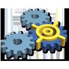 Trimble Positions ArcGIS Desktop Add-in