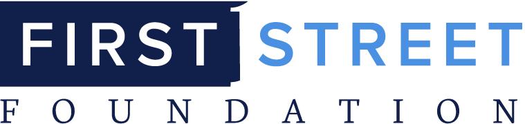 First Street Foundation