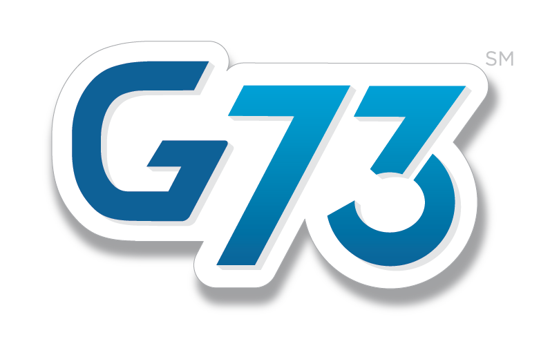 G73 Data Solutions