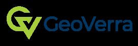 GeoVerra