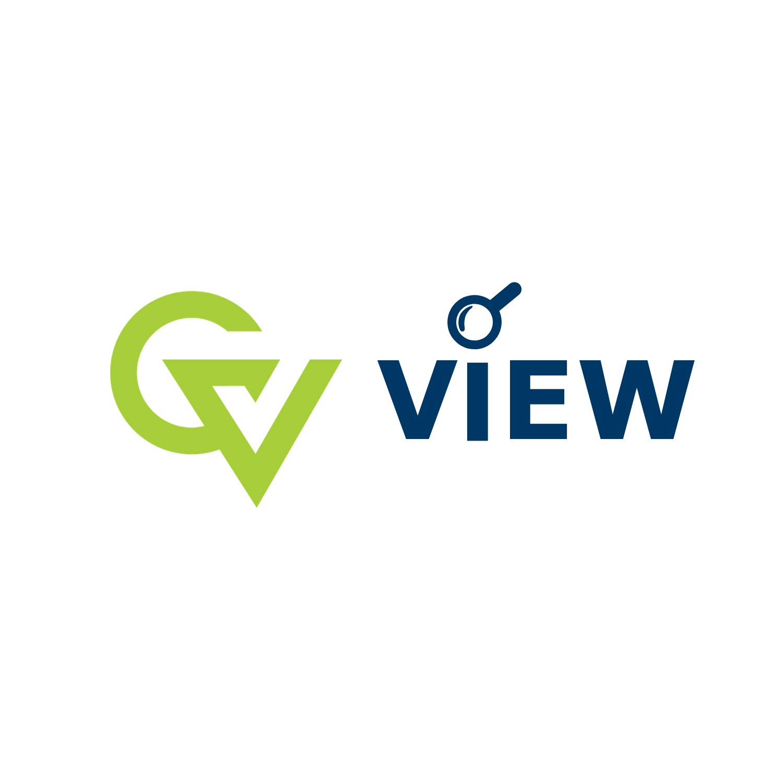 GV View